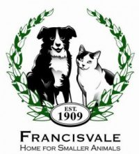 Francisvale Home for Small Animals