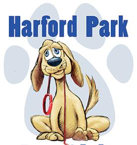 Harford Dog Park