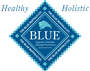 Blue Pet Food