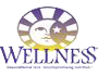 Wellness Pet Food