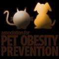 Association for Pet Obesity Prevention logo