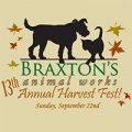 Harvest Fest 2013