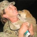 Memorial Day – Remembering Military Families' Pets!