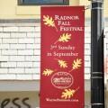 radnor-fall-festival-2011