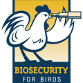 Bird Health Awareness Week – Know the Signs!