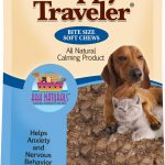 0000463_happy-traveler-bite-size-soft-chews