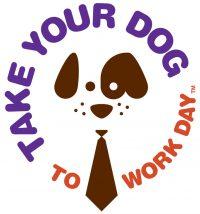 2010-TYDTWDay Logo