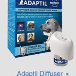 Adaptil-Diffuser