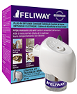 Feliway-Diffuser_two_products_new