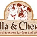Stella and Chewy's Voluntary Recall