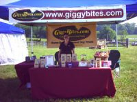 trade-show-giggy-bites