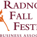 Braxton's To Attend Radnor Fall Fest