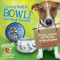 Give A Dog A Bowl Voting