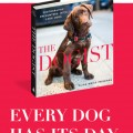 Don't Miss the Dogist
