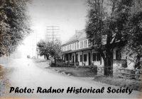 TBT 1910 corner Photo