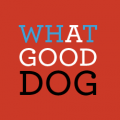 Keeping It Local – What A Good Dog