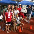 Top Dog Contest