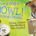 Give a Dog a Bowl Winners Announced