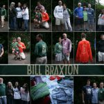 braxton-regatta-shirts-collage-1024x819