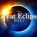 The Eclipse and Pets