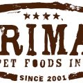 Primal Dog Food Voluntary Withdrawal