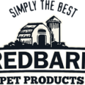 Redbarn Pet Products Expands Recall