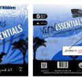 Recall – Vital Essentials Dog Food