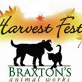 Braxton's to Hold Annual Harvest Fest