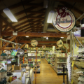 Braxton's – Main Line Purveyor of Wild Bird Supplies